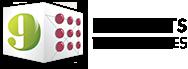 Nine Dots Technologies
